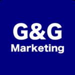 G&G Marketing 参加申込フォーム